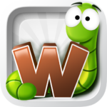 Word Wow Around the World APK (MOD, Unlimited Money) 1.2.95