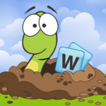Word Wow – Brain training fun APK (MOD, Unlimited Money) 2.2.37