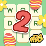 WordBrain 2 APK (MOD, Unlimited Money) 1.41.29