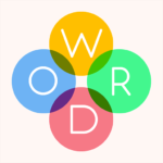 WordBubbles APK (MOD, Unlimited Money) 1.7.7