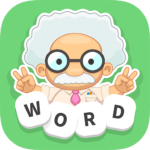 WordWhizzle Search APK (MOD, Unlimited Money)