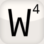 Wordfeud APK (MOD, Unlimited Money)