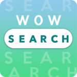Words of Wonders: Search APK (MOD, Unlimited Money) 1.12.1