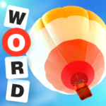 Wordwise – Word Puzzle, Tour 2020 APK (MOD, Unlimited Money)