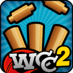 World Cricket Championship 2 – WCC2 APK (MOD, Unlimited Money) 2.8.8.9