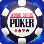 World Series of Poker – WSOP Free Texas Holdem APK (MOD, Unlimited Money) 7.6.0