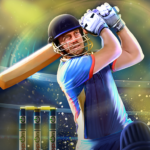 World of Cricket : World Cup 2019 APK (MOD, Unlimited Money)10.1