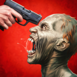 Zombeast: Survival Zombie Shooter APK (MOD, Unlimited Money) 1.4.63