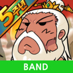 삼국지디펜스 with BAND APK (MOD, Unlimited Money) 3.7.2