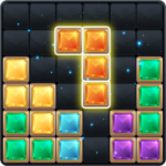 1010 Block Puzzle Game Classic APK (MOD, Unlimited Money) 1.0.73