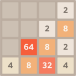 2048 APK (MOD, Unlimited Money)