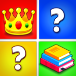 4 Pics 1 Word Pro – Pic to Word, Word Puzzle Game APK (MOD, Unlimited Money) 1.1.6