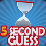 5 Second Guess APK (MOD, Unlimited Money) 7