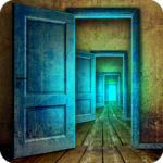 501 Free New Room Escape Game – unlock door APK (MOD, Unlimited Money) 17.6