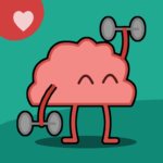 60 Brain Games: Free Mental Training! APK (MOD, Unlimited Money) 46