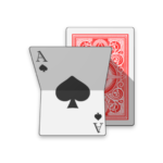 66 Santase – The Classic Card Game APK (MOD, Unlimited Money) 38.1
