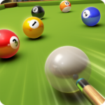 9 Ball Pool APK (MOD, Unlimited Money) 3.1.3997
