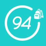 94% – Quiz, Trivia & Logic APK (MOD, Unlimited Money)