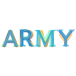A.R.M.Y – BTS game collection APK (MOD, Unlimited Money)  2010