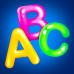 ABC Alphabet! ABCD games! Learn letters APK (MOD, Unlimited Money) 1.5.23
