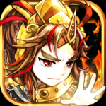 霹靂江湖 APK (MOD, Unlimited Money) 2.2.3