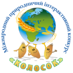 Колосок конкурс. Готуйся – конкурс Колосок онлайн. APK (MOD, Unlimited Money) 3.3