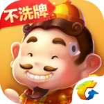歡樂鬥地主 APK (MOD, Unlimited Money) 1.0.9
