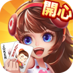 開心鬥地主 APK (MOD, Unlimited Money) 1.2.5