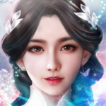 劍與長生 APK (MOD, Unlimited Money) 1.8