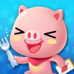 애니팡 사천성 APK (MOD, Unlimited Money) 4.2.27