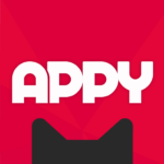 APPY free contests APK (MOD, Unlimited Money) 1.6.0