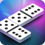 Ace & Dice: Dominoes Multiplayer Game APK (MOD, Unlimited Money) 1.3.18