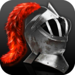 Ace of Empires II APK (MOD, Unlimited Money) 2.8.0