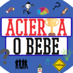 Acierta o bebe APK (MOD, Unlimited Money) 2.8