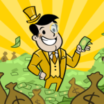 AdVenture Capitalist APK (MOD, Unlimited Money) 8.4.1