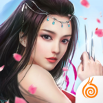 Age of Wushu Dynasty APK (MOD, Unlimited Money) 20.0.0