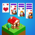 Age of solitaire – Free Card Game APK (MOD, Unlimited Money) 1.5.5