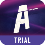 Agent A: A puzzle in disguise APK (MOD, Unlimited Money) 5.2.5