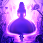 Alice in the Mirrors of Albion APK (MOD, Unlimited Money) 8.5.2