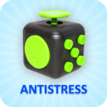 Anger Management & stress relief game (pstd) APK (MOD, Unlimited Money) 1.0.8