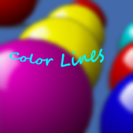 Another Lines APK (MOD, Unlimited Money) 1.4.0