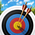 Archery APK (MOD, Unlimited Money) 5.7.5002