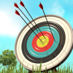 Archery Talent APK (MOD, Unlimited Money) 0.4.3