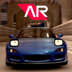 Assoluto Racing: Real Grip Racing & Drifting APK (MOD, Unlimited Money) 2.9.1