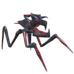 Attack Of The Alien Bugs APK (MOD, Unlimited Money)