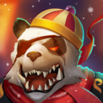 Auto Chess War APK (MOD, Unlimited Money) 1.92