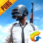 BETA PUBG MOBILE APK (MOD, Unlimited Money) 1.2.0