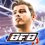 BFB サッカー育成ゲーム APK (MOD, Unlimited Money) 2.0.70