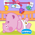 Baby Care Game APK (MOD, Unlimited Money) 1.3.8