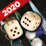 Backgammon Online – Lord of the Board – Table Game APK (MOD, Unlimited Money) 1.4.738